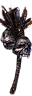 Groble Stone Effigy Icon.png
