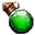 Slithblood Tincture Icon.png