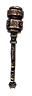 Tarnished Mace Icon.png