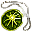 Rhowari Rancor Icon.png