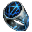 Coven Sky Seal Icon.png