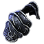 Deathmarked Shoulderguard Icon.png