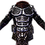 Legion Cuirass Icon.png