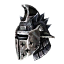 Assault Helm Icon.png