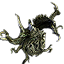 Corruptor's Mantle Icon.png