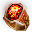Ruby of Elemental Balance Icon.png