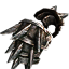 Warmonger's Spaulders Icon.png