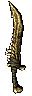 Bonecarver Icon.png