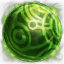 Galfang's Core Icon.png