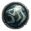 Glyph of Rahn's Might.png
