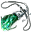 Starfury Emerald Icon.png