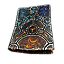 Tome of the Arcane Wastes Icon.png