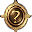 Badge of Perseverance Icon.png