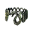Circlet of the Great Serpent Icon.png
