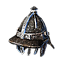 Assault Basinet Icon.png