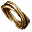 Exalted Band Icon.png