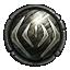 Glyph of Dreeg's Vector.png