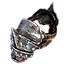 Heavy Spaulders Icon.png