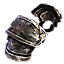Plated Spaulders Icon.png
