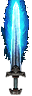 Malkadarr's Dreadblade Icon.png