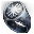 Signet of Astral Ruminations Icon.png