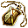 Avenger of Cairn Icon.png