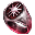 Rhowari Void Seal Icon.png