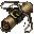 Valdun's Bounty Icon.png