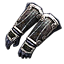 Blacksteel Gauntlets Icon.png