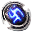 Eldritch Pact Relic Icon.png