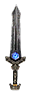 Exalted Dagger Icon.png