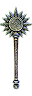 Rhowari Gavel Icon.png