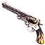 Marauder's Fury Icon.png