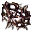 Cursebearer Icon.png