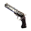 Deathdealer's Sidearm Icon.png