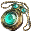 Vanquisher's Gem Icon.png