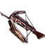 Warpbreath Arbalest Icon.png