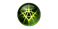 Coven Quest Icon.png