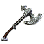 Exalted Cleaver Icon.png