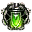 Rotdrinker Crest Icon.png