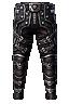 Deathwhisper Leggings Icon.png