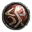 Glyph of Ashen Wastes.png