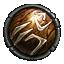Glyph of Korvan Swiftness.png