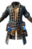 Vanquisher's Armor Icon.png