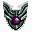 Watcher Crest Icon.png