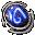 Doom Relic Icon.png