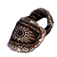 Rhowari Mantle Icon.png