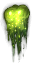Eldritch Essence Icon.png
