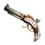 Iron Hand-Blunderbuss Icon.png
