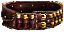 Marauder's Ammo Belt Icon.png